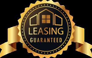Leasgin Guarantee Icon
